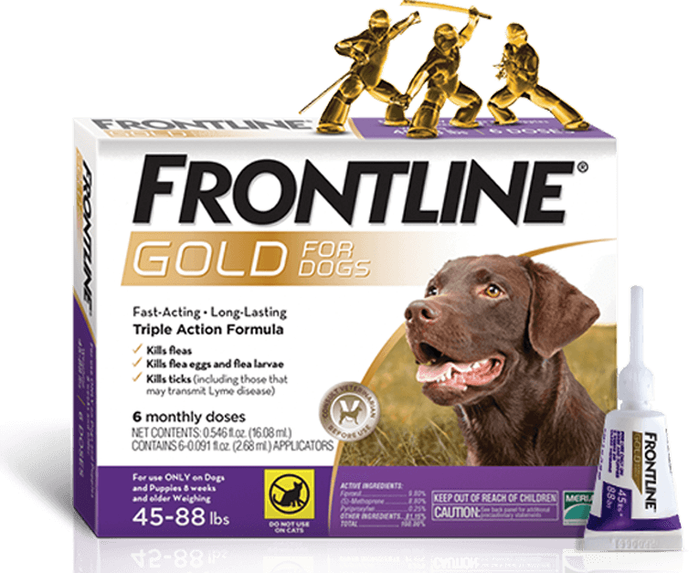 frontline-gold.png